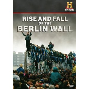 a discussion of the rise and the fall of the berlin wall A quarter-century since the fall of berlin wall, recent events in ukraine are evidence enough that conflict between russia and the west didn't disappear with the end of the cold war.