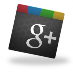 Google-Plus-is-here-to-stay-and-marketers-are-missing-out-on-major-engagement-opportunities-if-they-arent-using-it.-299x300